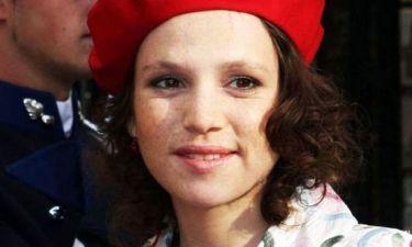 Αυτοκτόνησε η 33χρονη αδερφή της βασίλισσας Μάξιμα της Ολλανδίας