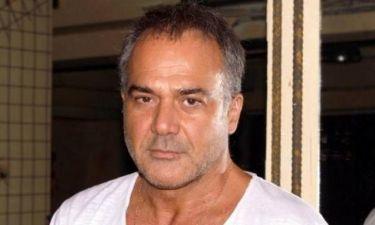 Παύλος Ευαγγελόπουλος: «Αισθάνομαι γεμάτος»