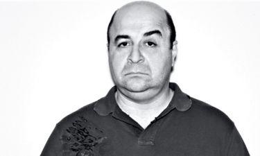 Μάρκος Σεφερλής: Δικαστική διαμάχη για τον παιδότοπο
