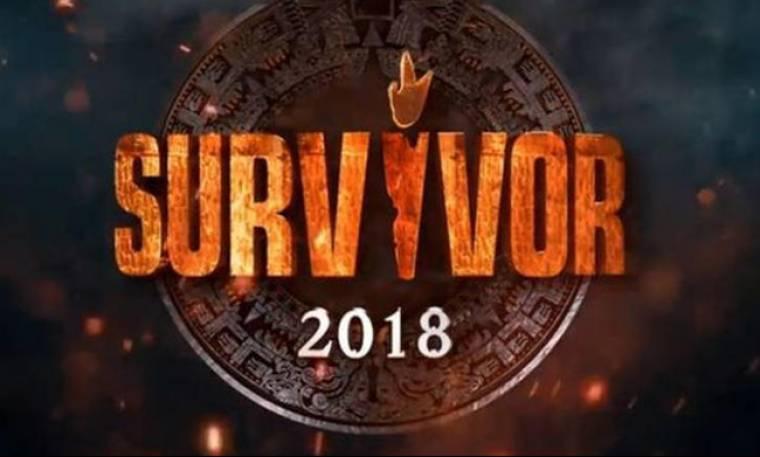 Survivor 2: Οι προβλέψεις για το μεγάλο φαβορί