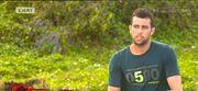 Survivor: Οι προβλέψεις για το μεγάλο φαβορί