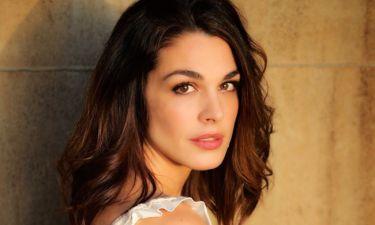 Ιωάννα Τριανταφυλλίδου: Φτιάχνει βαλίτσες για Ελλάδα - Θα παρουσιάσει εκπομπή στον Alpha