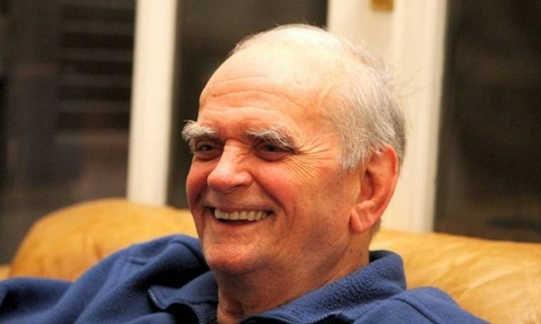 Λευτέρης Παπαδόπουλος: «Με ενδιέφερε ο άνθρωπος που υποφέρει»