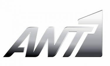 Ant1: Νέα πρότζεκτ μπαίνουν στο τραπέζι των συζητήσεων