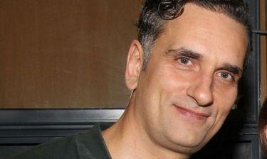 Νίκος Ψαρράς: «Στο εξωτερικό μας θεωρούν κλέφτες»
