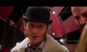 Amber Heard και Johnny Depp μαζί στην ταινία London Fields. Δείτε το trailer