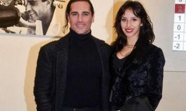Μαρία Νεφέλη Γαζή: Η νέα φωτο με τον δύο μηνών γιο της στο instagram