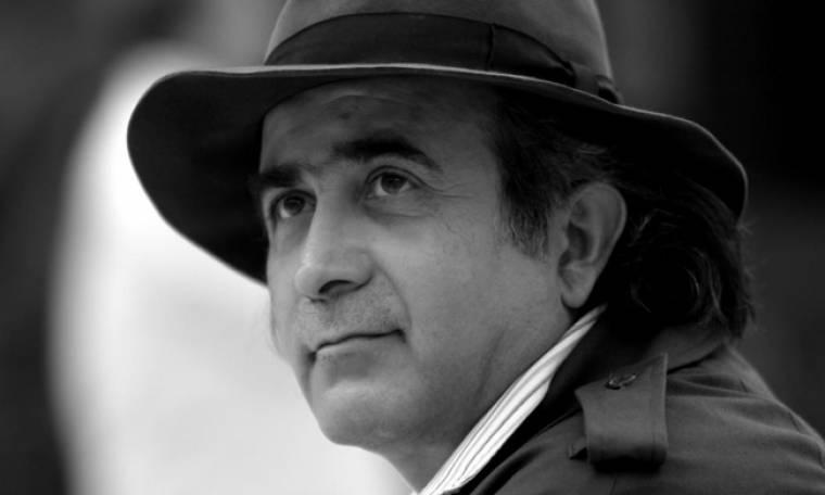 Λάκης Λαζόπουλος: Οι θεατρικές «παρέες», η παρεξήγηση με τον Φασουλή και το ξεκαθάρισμα