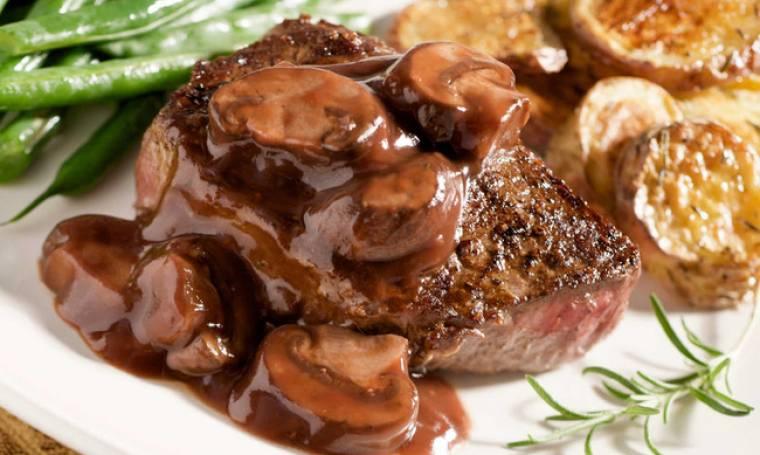Αυτές είναι οι 11 τροφές που δεν τρώνε οι καρδιολόγοι (φωτο)