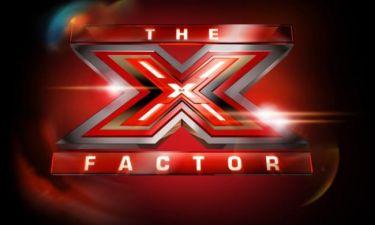 «Όλα ξεκίνησαν με τη νίκη μου στο X - Factor, είχε τύχει ένα βράδυ να φτάσω να πιω 60 υποβρύχια»!