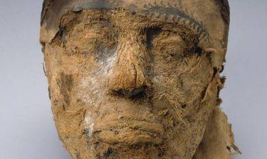 Το FBI μόλις έλυσε ένα μυστήριο 4.000 χρόνων!