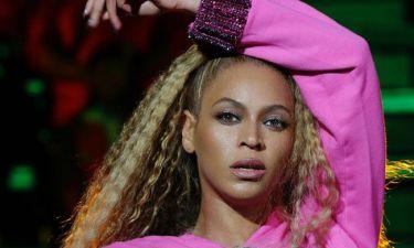 Έγκυος στο τέταρτο η Beyonce; Οι φωτογραφίες με κοιλίτσα που δεν κρύβεται...