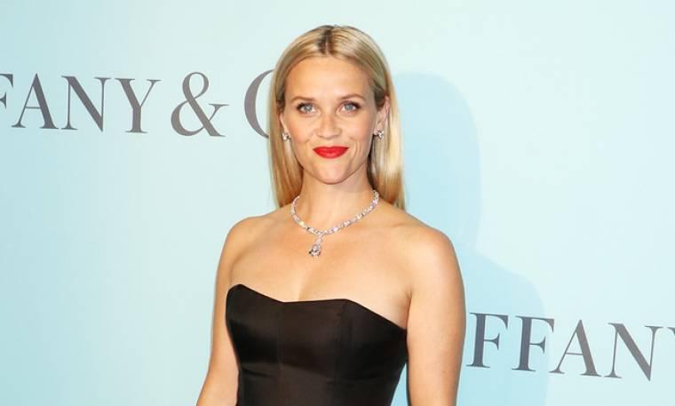 Reese Witherspoon: Η «εκδίκηση της ξανθιάς» επιστρέφει!