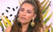 Η εξομολόγηση της Γιάννας Τερζή: Γιατί αποκλείστηκε η Ελλάδα από τη Eurovision