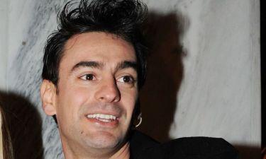 Κωνσταντίνος Γιαννακόπουλος: «Το Διαδίκτυο κρύβει παγίδες»