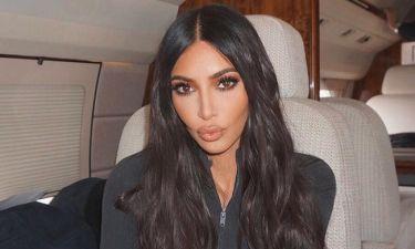 Η Kim Kardashian και πάλι στο στόχαστρο. Τι έκανε και το Twitter την πέρασε γενεές 14;