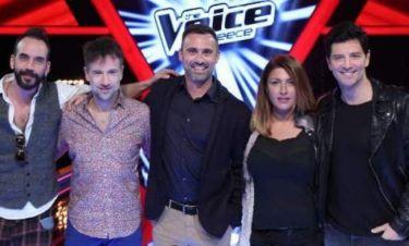 Έρχεται ξανά το The Voice: Ποιούς θα δούμε στις θέσεις των κριτών και ποιος θα είναι ο παρουσιαστής;