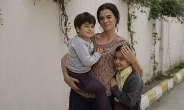 Kadin: Η Μπαχάρ απογοητεύεται ακόμα μία φορά