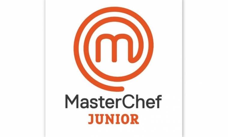 Αυτοί είναι οι κριτές του MasterChef Junior – Το πρόσωπο έκπληξη