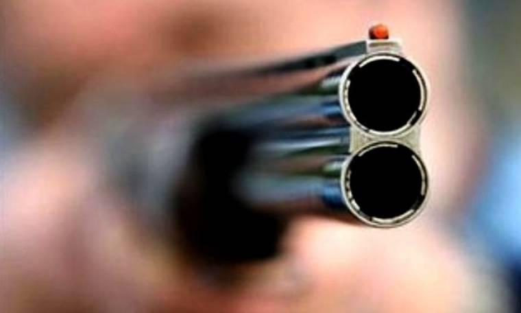 Σοκ: Σκότωσαν γνωστό ράπερ