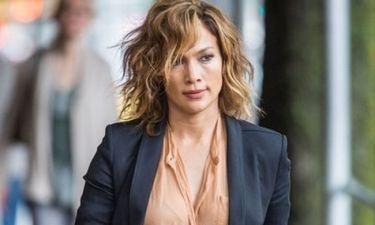Συναρπαστική η Lopez στην πρώτη της τηλεοπτική σειρά