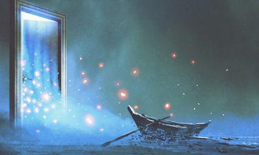 Ονειροκρίτης: Είδες στο όνειρό σου βάρκα;