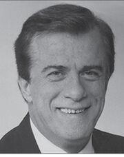 Πέθανε ο ηθοποιός Ερρίκος Μπριόλας