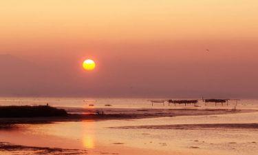 Θερινό ηλιοστάσιο 2018: Σήμερα η μεγαλύτερη ημέρα του χρόνου