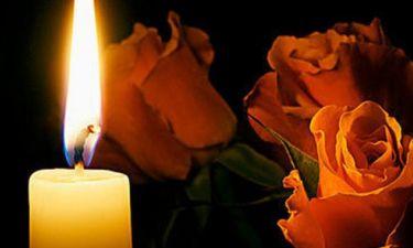 Θλίψη: Νεκρή γνωστή τηλεπερσόνα στα 32 της χρόνια