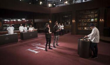 Hell's Kitchen: Την Κυριακή 24 Ιουνίου ο μεγάλος τελικός