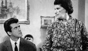 Ερρίκος Μπριόλας: «Έφυγε» μόνος και ξεχασμένος ο «πρίγκιπας» του σινεμά