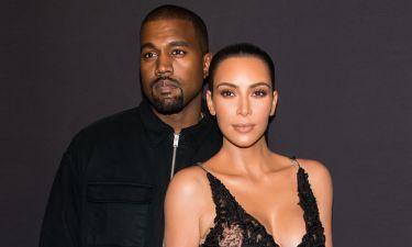 Kardashian – West: Ανανεώνουν τους όρκους του γάμους τους