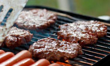 Κρέας: Οδηγίες ψησίματος για να μη βάζετε σε κίνδυνο την υγεία σας