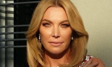 Η Τατιάνα μίλησε στην εκπομπή της για την αποχώρησή της από το κανάλι Ε