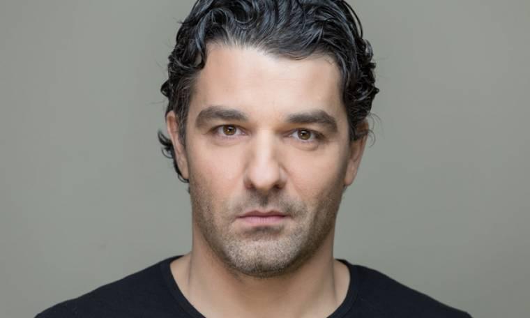 Πέτρος Λαγούτης: «Έχω πολύ καλή σχέση με τα παιδιά μου»