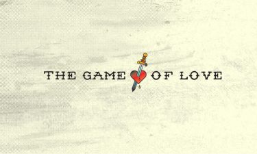 Game of love: Όλες οι λεπτομέρειες του μεγάλου τελικού