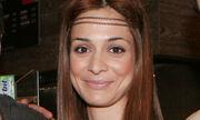 Ελληνίδα ηθοποιός ανακοίνωσε ότι περιμένει δεύτερο παιδί ποστάροντας φωτό της με φουσκωμένη κοιλιά