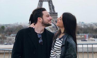 Άρης Μακρής: Μιλάει πρώτη φορά για τη σχέση του με τη Μαρία Βελλή και απαντάει στο αν παντρεύονται