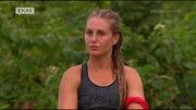 Survivor 2: Αυτοί είναι οι νικητές του πρώτου ατομικού αγωνίσματος για το ιδιαίτερο έπαθλο άνεσης