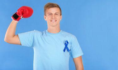 Καρκίνος προστάτη: Οι 7 συνήθειες που αυξάνουν τον κίνδυνο (εικόνες)