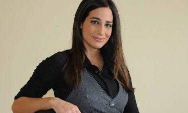 Δώρα Αναγνωστοπούλου: «Το κλείσιμο της ΕΡΤ προκάλεσε μεγάλο σοκ σε όλους»