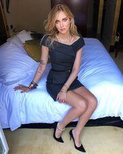 Ελένη: Η γυναίκα που ακολουθεί στο Instagram και την… αντιγράφει!