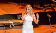 Συγκίνηση στην συναυλία- αφιέρωμα στον Λευτέρη Παπαδόπουλο στο Ηρώδειο