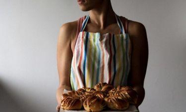 Πεσμένη ψυχολογία; Το μυστικό για να φτιάξεις τη διάθεσή σου βρίσκεται… στην κουζίνα σου