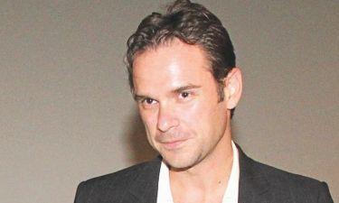 Νίκος Πουρσανίδης: Τι είπε για την συμμετοχή του στη νέα σειρά της ΕΡΤ «Η ζωή εν τάφω»