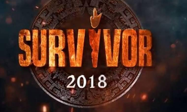 ΣΟΚ: Δολοφόνησαν καμεραμάν του Survivor 2
