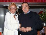 Βοσκόπουλος-Λάσκαρη: Η άγνωστη ιστορία μιας σχέσης