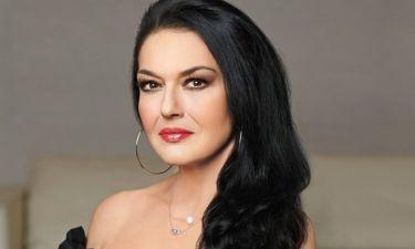 Ελένη Φιλίνη: «Από το «Κάτω Παρτάλι» δεν πληρωθήκαμε ποτέ»
