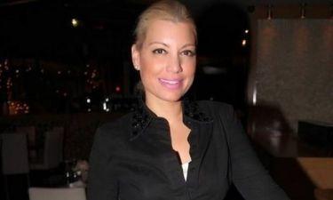Αμέλια Αναστασάκη: «Δίνουμε φωνή στον πολίτη»