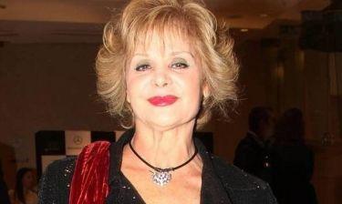 Μαρία Ιωαννίδου: «Δεν με έπαιρναν στο θέατρο μετά το γυμνό στο Playboy»